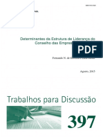 TD397.pdf