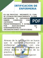 certificacion 2014