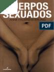 Cuerpos Sexuados