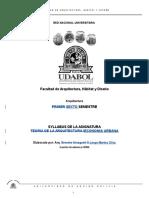EconomíaUrbana 4.doc