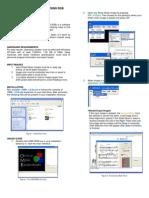 OMR 1.0.8a User Manual 03