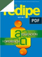 Redipe