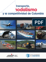 LIBRO MULTIMODALISMO ANIF-CCI_1.pdf