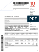 011939102379.pdf