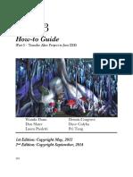 HowToGuide5.pdf