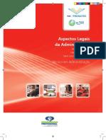 4.1_ASPECTOS_LEGAIS_ADMIN_atualizado_03_10_13(1)