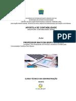 Material de Apoio - Apostila 1.2_2