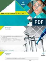 Aula 01 - Bioquimica.pptx