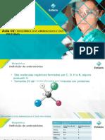 Aula 02 - Bioquimica.pptx
