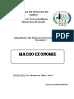 Macroeconomie-S2