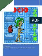Ocio-Yucatan.pdf
