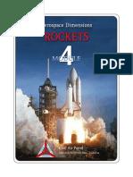 Ed_2-_Module_4_–_Rockets.pdf