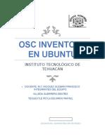 Cómo instalar OCS Inventory en Ubuntu