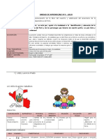 Unidaddeaprendizaje Julio 140821171654 Phpapp01