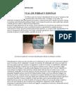 Manual Resinas y Fibras