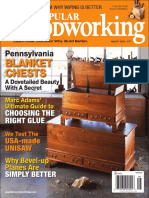 Popular Woodworking - 177 -2009.pdf