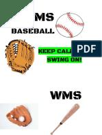 wmsbaseball