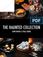 John Waite - The Halloween Collection