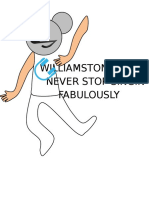 picture logo2