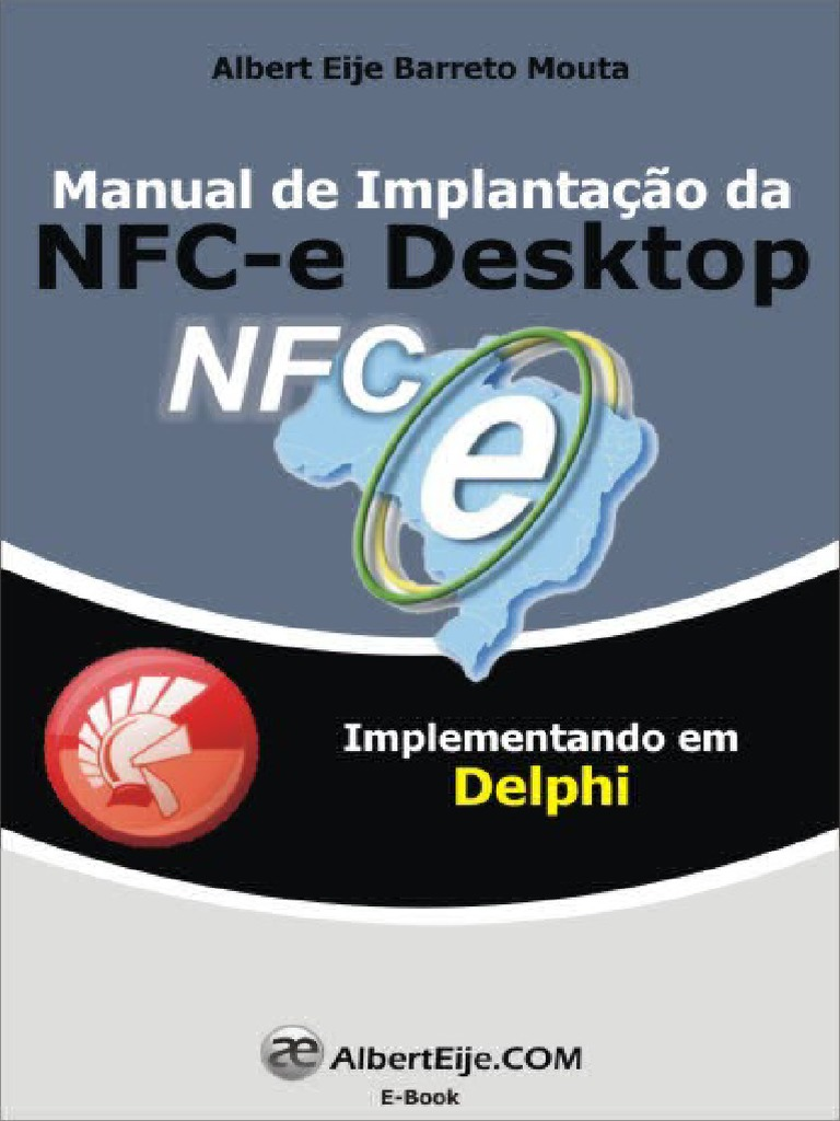Delphi nfc e fandeluxe Image collections