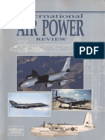 International Air Power Review Vol.10