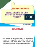 CAPACITACIÓN 2016 - I.pptx