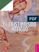 El Cristianismo Antiguo