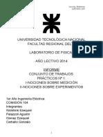 TPS n1.docx