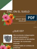 ZINC EN SUELO Y PLANTAS.pptx