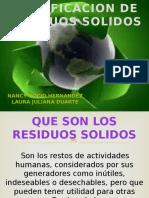 EXPO RESIDUOS SOLIDOS.pptx