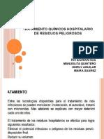 exposicion-de-residuos-1 (1).pptx