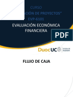 Evp-6101_clase Nº6_evaluación Económica Financiera (2)