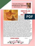 Bollettino Pasqua 2016 (1).pdf