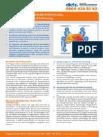 iblatt-palliative-versorgung.pdf