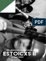 las prostitutas y el machismo lesbianas y prostitutas una hermandad historica