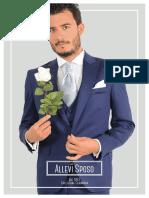 Catalogo Allevi Sposo 2016.PDF