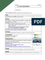 07_Los_liquidos.pdf