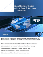 High Tech Global Flows.pdf