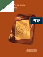 Libro Gratuito de Vels_ Dibujo y Personalidad
