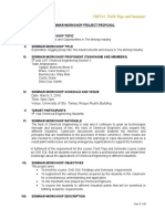 SW-Project-Proposal-Template-2016-rationale marife.docx