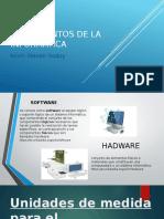 FUNDAMENTOS DE LA INFORMATICA.pptx