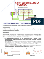 Tema2 Instalacioneselctricasenviviendas 110912124645 Phpapp01