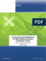 948 elearnlitreview