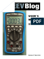 BM235-Manual-EEVblog.pdf