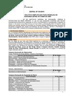 Edital-nº-33.2015---REMOÇÃO-IFMT