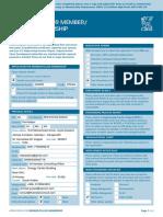 1v-Member Fellow Application-For-membership Low-Res TP v2