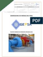 Gepsa-p-o-02 Plan de Manejo de Residuos Sólidos Ver 2015