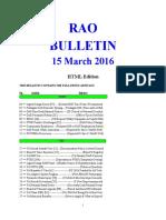 Bulletin160315 (HTML)