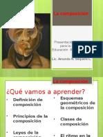 composicinplstica5-4-2013-130405032704-phpapp02