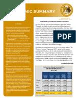 economic_summary_january_2016.pdf